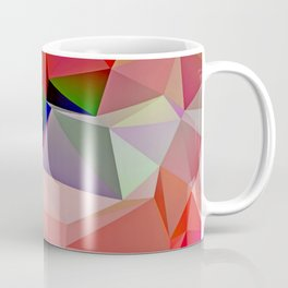 Polyrosa 1 Coffee Mug