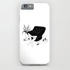 Sunday Mood iPhone 6s Slim Case