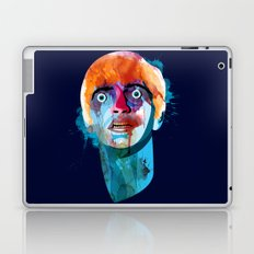 Unttld Laptop & iPad Skin