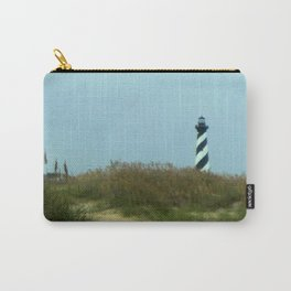 Hatteras Carry-All Pouch