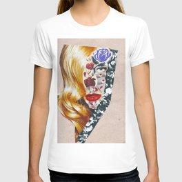 Leila T-shirt