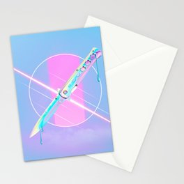 720 / Party Stationery Cards