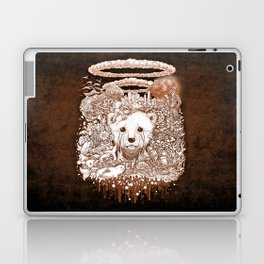 Winya No.17 Laptop & iPad Skin