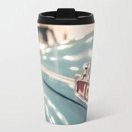 Ford 100 Travel Mug