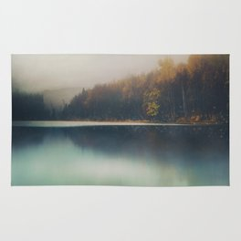 Autumn Dusk Rug