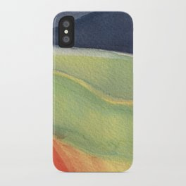 Complete iPhone Case