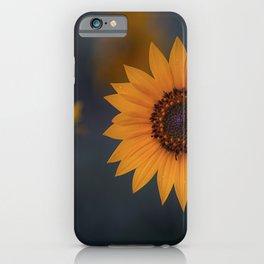 Sunflower - LG iPhone Case