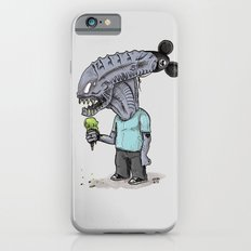 Happiest Space On Earth iPhone 6s Slim Case