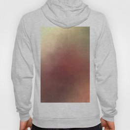 Gay Abstract 03 Hoody