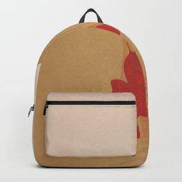 Dune Steps Backpack
