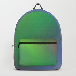 Color Mirage Backpack