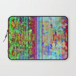 20180426 Laptop Sleeve
