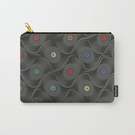 recordé Carry-All Pouch
