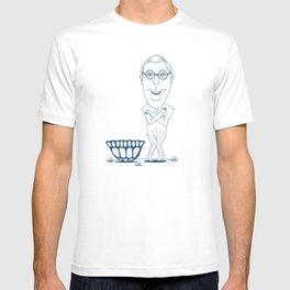 Turtle Turtle T-shirt