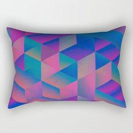isyrad Rectangular Pillow