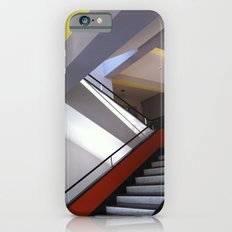Bauhaus Staircase Slim Case iPhone 6s