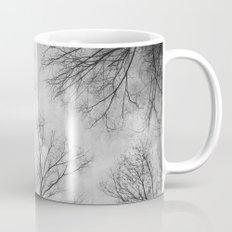 Vertigo 1 Mug