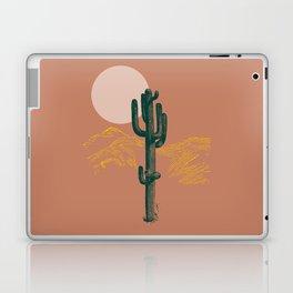 hace calor? Laptop & iPad Skin