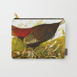 Great American Hen Carry-All Pouch