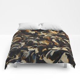 untitled. Comforters
