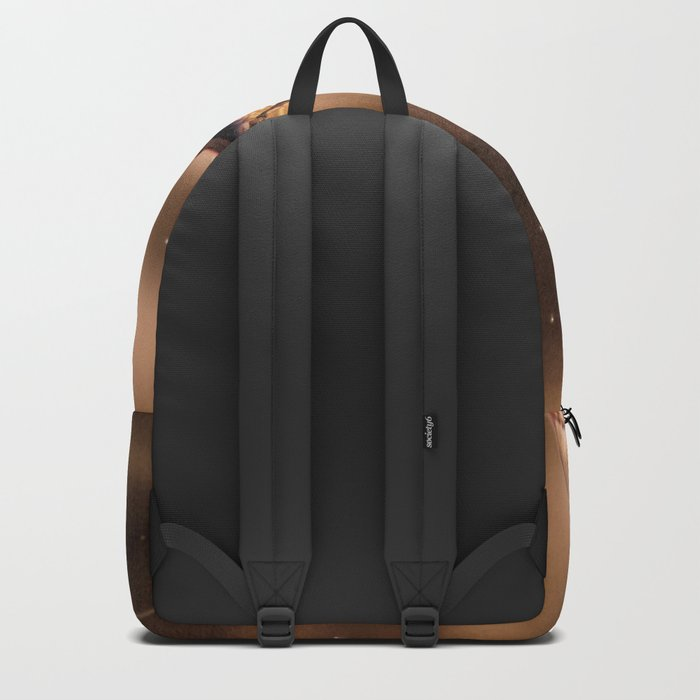 Fly Boys Backpack by artistdiane  068b1acaaff77