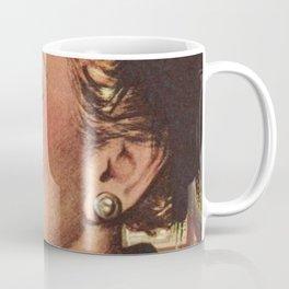 Louisiana Plantation Home Coffee Mug