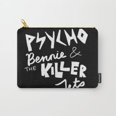 psycho bennie Carry-All Pouch