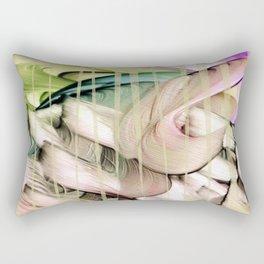 Sif Rectangular Pillow