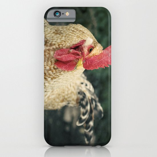 gallo iPhone & iPod Case