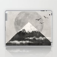 Zenith Laptop & iPad Skin