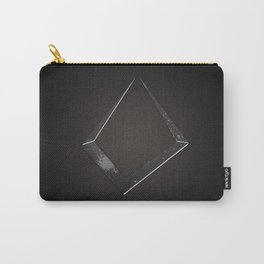 Mark of the Rager: Chrome edit Carry-All Pouch