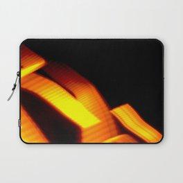 Yerba Buena Tunnel #5 Laptop Sleeve
