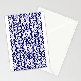 lacyFlowers Stationery Cards
