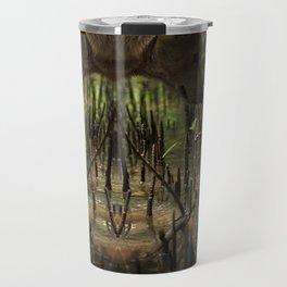 Carnal#2 Travel Mug