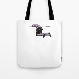 can't. even. Tote Bag