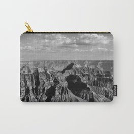 Accents Carry-All Pouch