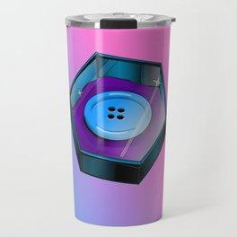 Fillory Travel Mug