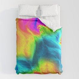 Happier Comforters