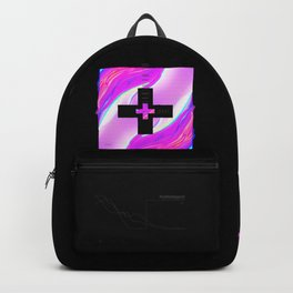 double plus good Backpack