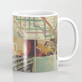 Optimism178 Coffee Mug