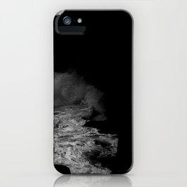 sea05 iPhone Case