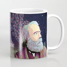 Bearded Man/Imagine/Old Man Mug