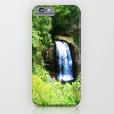 The Falls iPhone 6s Slim Case