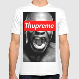 Thupreme T-shirt