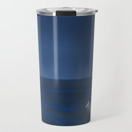 May on a Fast Lane - shoes stories Travel Mug
