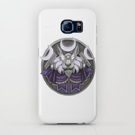 Light crest iPhone Case