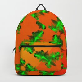 Find your way ... Backpack