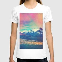 Grand Illusion T-shirt