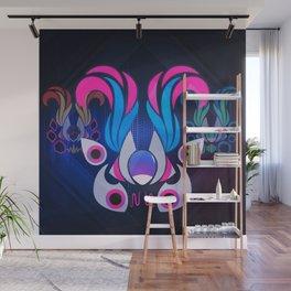 DJ Sona - Ethernal Wall Mural
