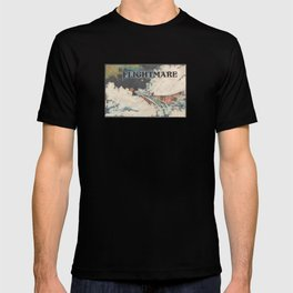 Flightmare3000 T-shirt